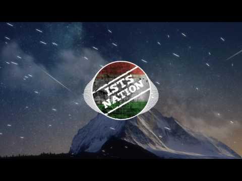 Desiinger - Panda (Kiko Franco & Kubski Remix) [ISTS Release]