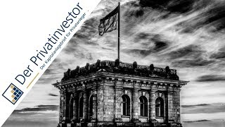"""""""Die aktuelle Weltlage ist verhängnisvoll!"""" Willy Wimmer auf dem Privatinvestor-Tag 2017"""