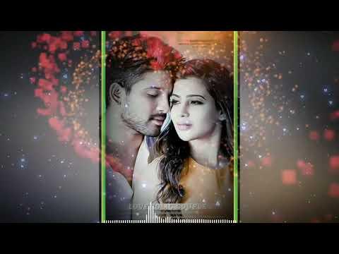 Mai Ta Tere Naal Sachi Layi Yaari Ve|tik Tok Hits Song 2019  |main Ta Jind Tere Piche Hariya
