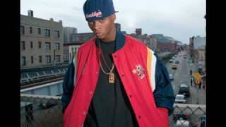 Watch Papoose Russian Roulette video