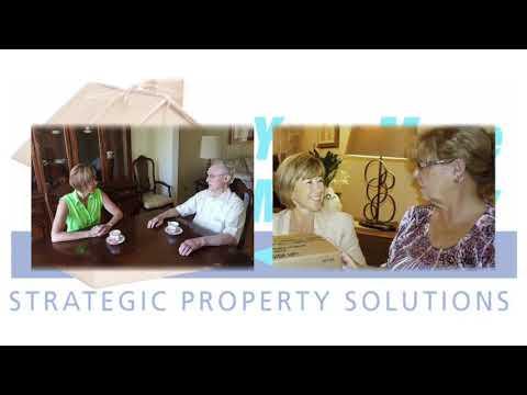 Estate Liquidation Durham Region, Toronto with Strategic Property Solutions