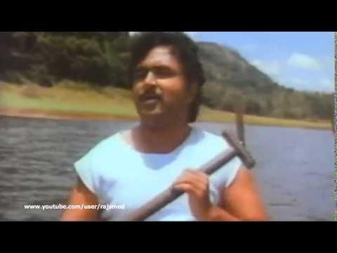 anbu kathai song lyrics