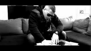 Rma2n - Toujours dangereux (clip)