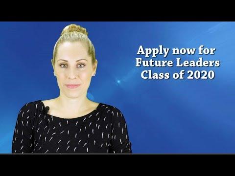 Inside NFI Episode 121: NFI Future Leaders And Future Leaders Canada