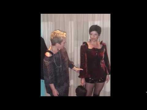 Double Take Virginia Beach Fashion Show
