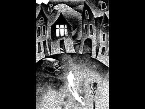 Е.Камбурова - Вот опять окно (М.Цветаева)