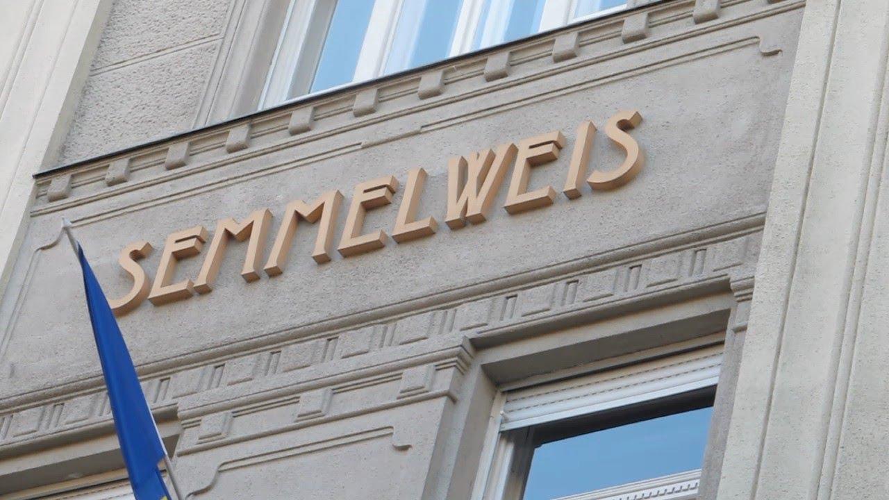 Image result for semmelweis university budapest