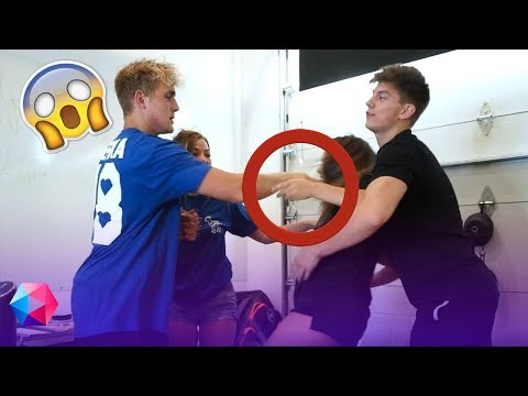 Thumbnail: After You Watch This Video You Will HATE JAKE PAUL (Exposed)