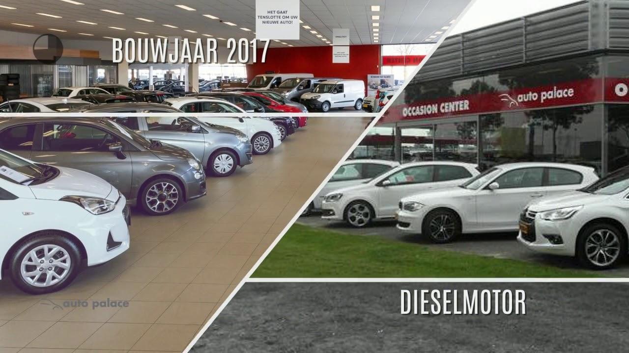 auto occasion center