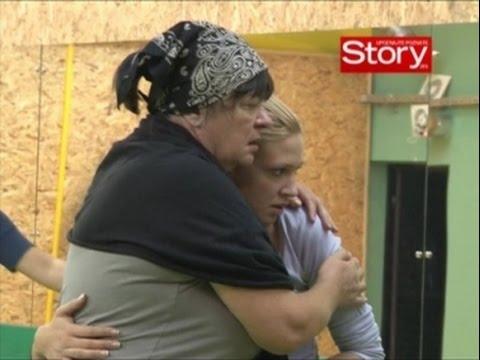 Gorica Popović I Milica Todorović: Imamo Tremu Pred Sava Centar