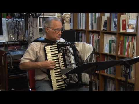 Waltz No.2, Shostakovich