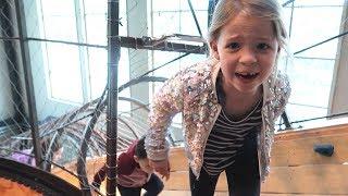 Our Favorite Children's Museum