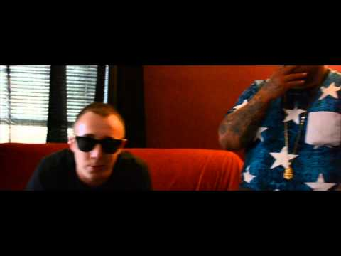 Lo -  The Union ft Willie Green ( Official Music Video ) Prod by Jay Beatz