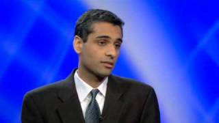Siddharth Kara on Sex Trafficking – Foreign ...