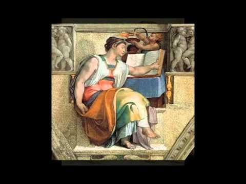 Αριστοτέλης (Aristotelis) Μελοποιημένα Αποφθέγματα