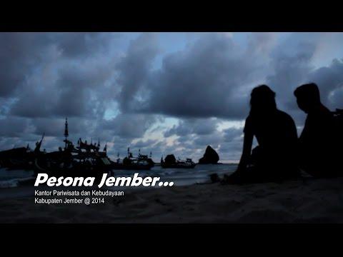 PESONA JEMBER - (Official)