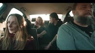 Nola - Imam tebe (official music video 4K)