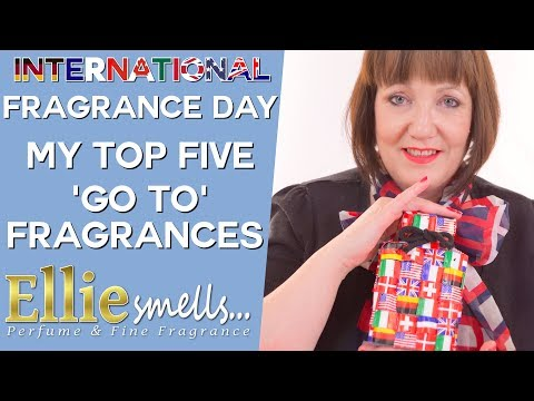 international-fragrance-day-my-top-five-go-to-fragrances