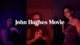 Maisie Peters - John Hughes Mo…