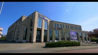 Vestiging Eindhoven - Welkom bij het Erasmus College en Notenboom