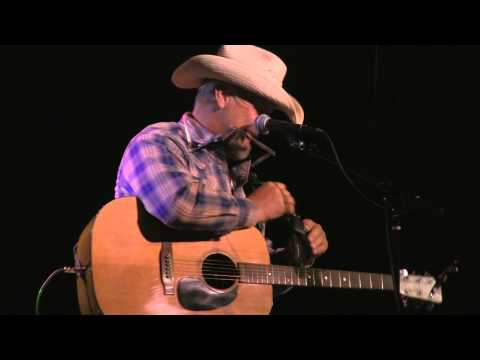 Kevin Deal at The Kessler Theater in Dallas, Texas