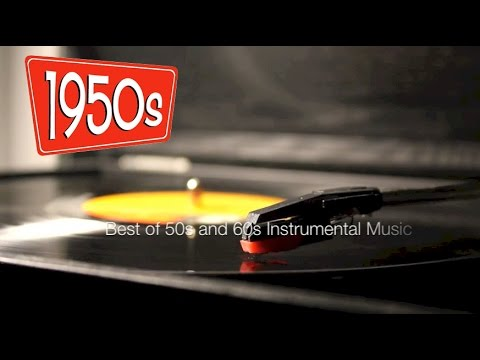 50s & 60s Oldies: 50s Music and 60s Music (3 Hours Oldies Music Remix Playlist Videos)