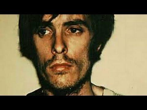 Documental     Asesinos en Serie   El Vampiro de Sacramento