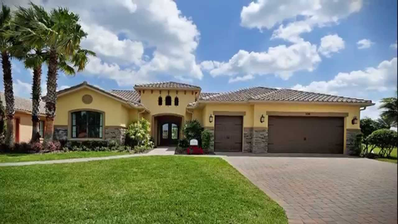 new homes florida new homes for sale florida solivita