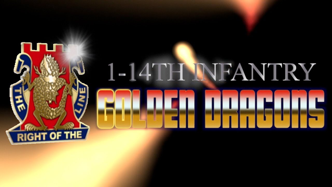 1 14th infantry golden dragons pain after steroid injection in wrist