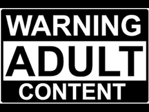 !!!WARNING ADULT CONTENT!!! KIND OF...| Overwatch Fun | LOL!