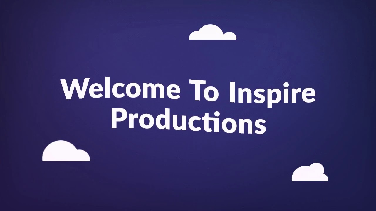 Inspire Productions Corporate Events in San Francisco, CA