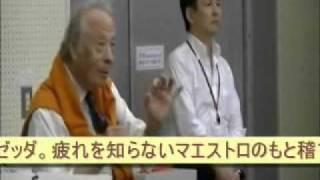セビリャの理髪師動画第3弾ゼッダ・シラグーザ動画