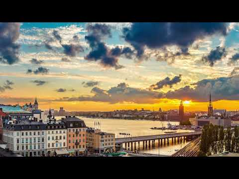 The Meaning Of Your Scandinavian Surname | AF-282