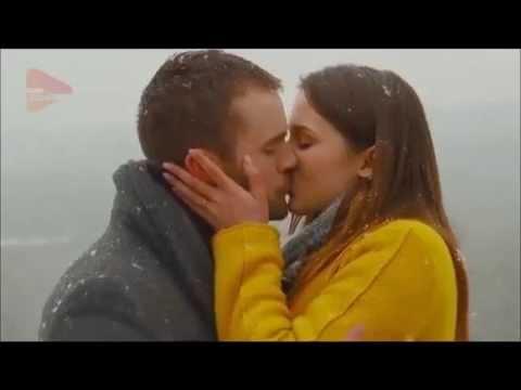 Vatre ivanjske zadnja epizoda online dating
