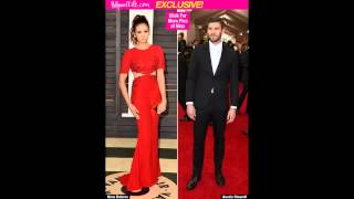 nina dobrev austin stowell why he s more into her than she is him