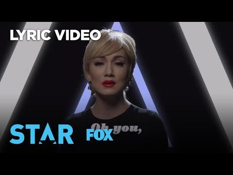 """I Don't Know Why"" Lyric Video | Season 1 | STAR"