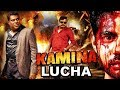 Kameena Lucha 2017 Latest South Hindi Dubbed Action Movie Full HD Movie