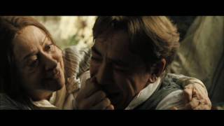 Скачать Love In The Time Of Cholera