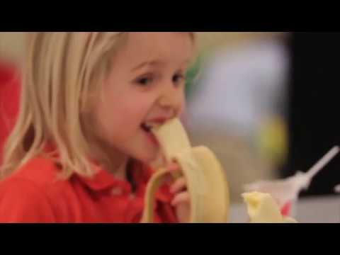 Tackling Hunger in Memphis: The Y Food Program
