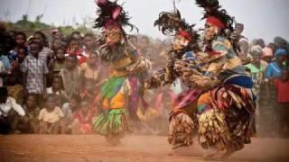 GULE WAMKULU, la grande danza.m4v