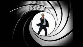 Ringtone - 007