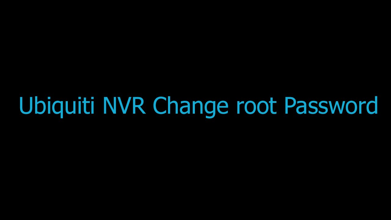 f5 how to change root password