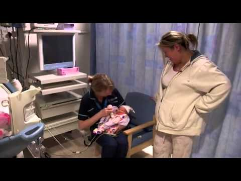 The Midwives Series 2 Episode 4 A Baby At...