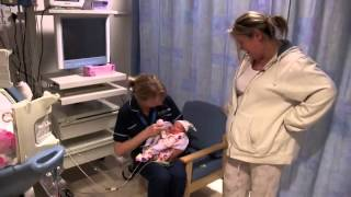 The Midwives Series 2 Episode 4 A Baby At Any Cost