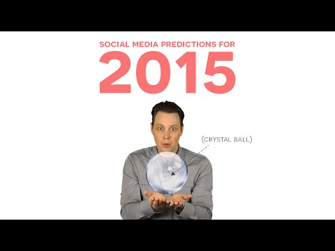 apple-watch,-more-watches-sold-than-rolex---social-media-predictions-for-2015-w/-joshua-swanson