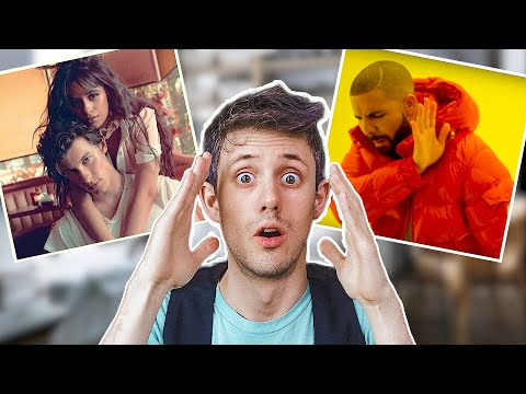 what-if-seÑorita-was-by-drake?