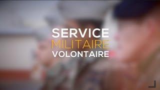 Service Militaire Volontaire - Amilor
