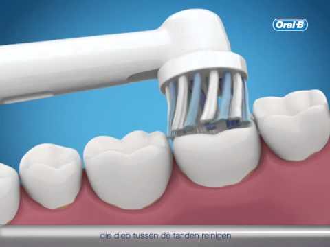 🐉 Oral-B Pulsonic Slim Luxe 4000 Elektrische Schallzahnbürste für gesünderes 🐉из YouTube · Длительность: 3 мин6 с
