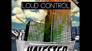 Loud Control - Halfstep (Original Mix) [Trash Society]
