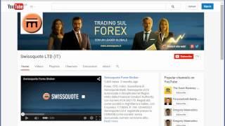Trading su CFD e Forex